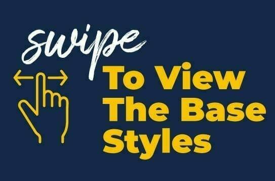 Base-Styles