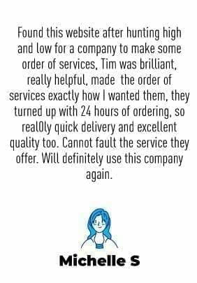 Funeral-Order-Of-Service-Testimonials-2-1.jpg