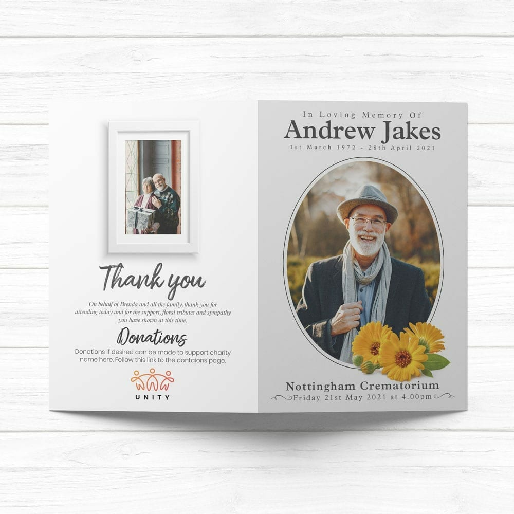 We can personalise the following format, the inside pages, the front and back cover. Simply share the necessary details and our team will create you something truly memorable.
